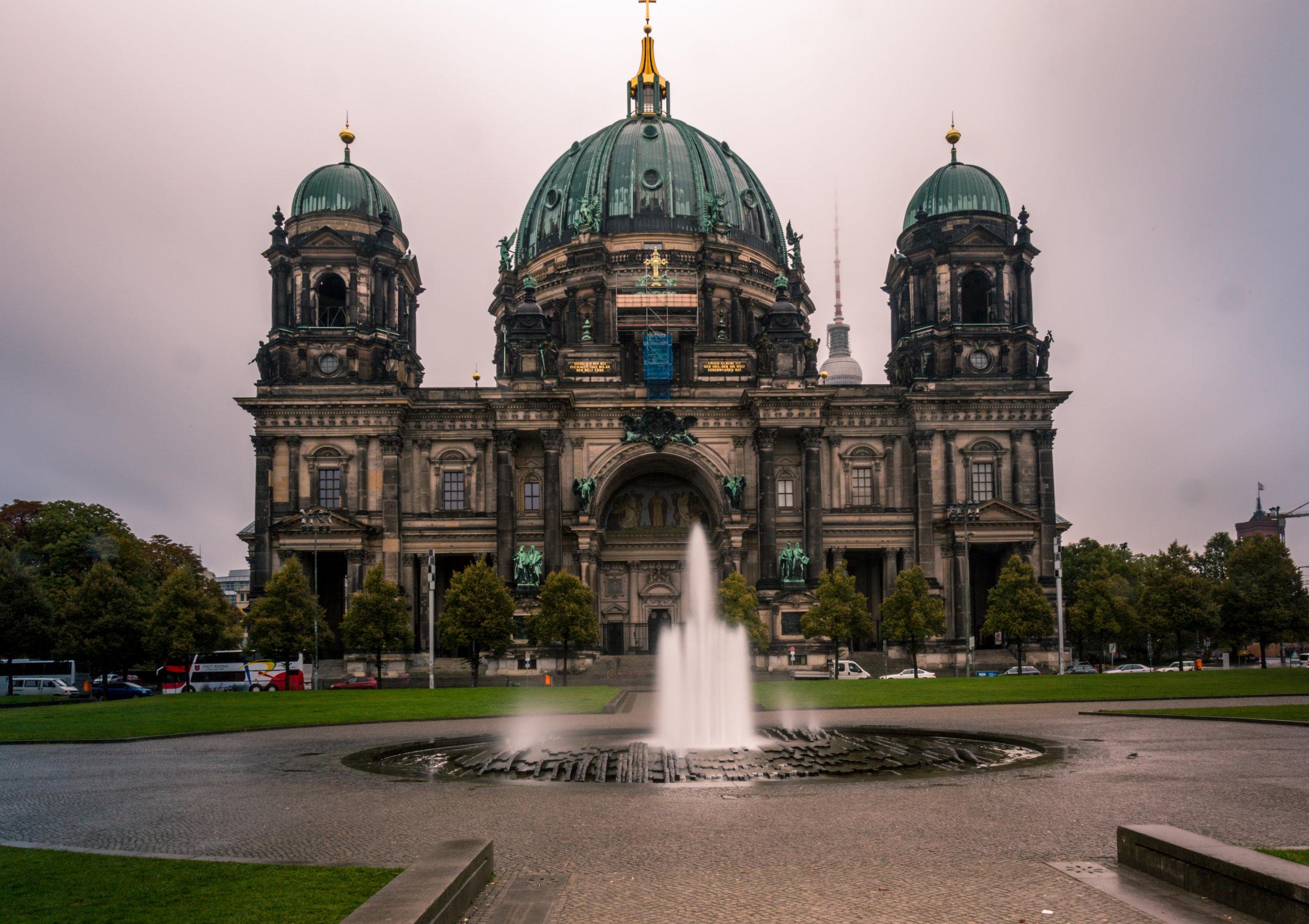 Berliner Cathedral.jpg