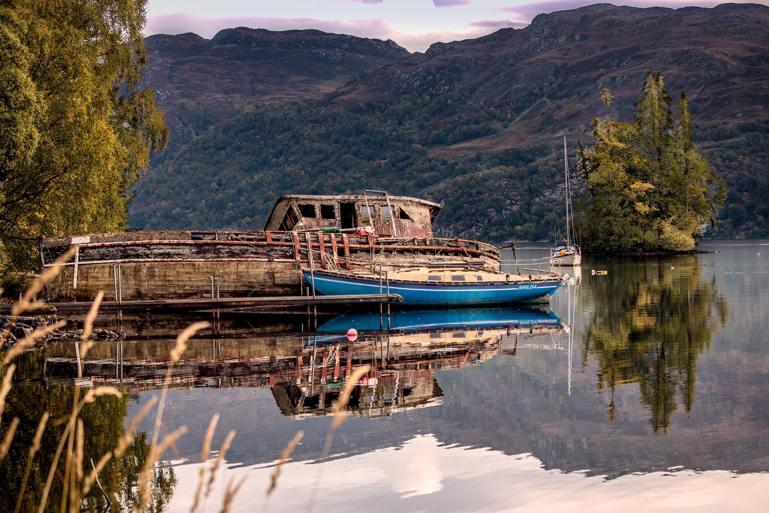 Scotland Boatskiff.jpg