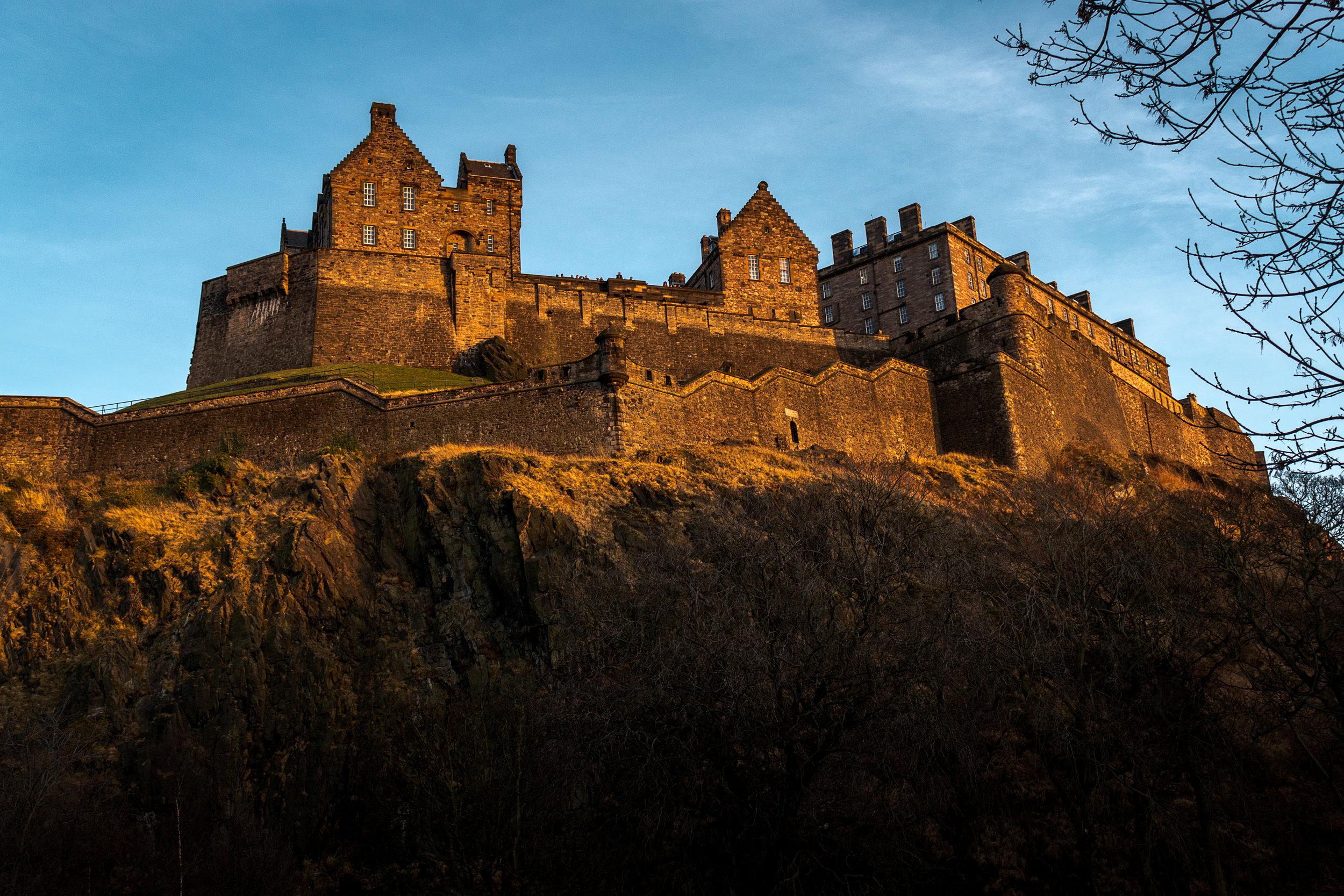 Scotland_2016-90.jpg