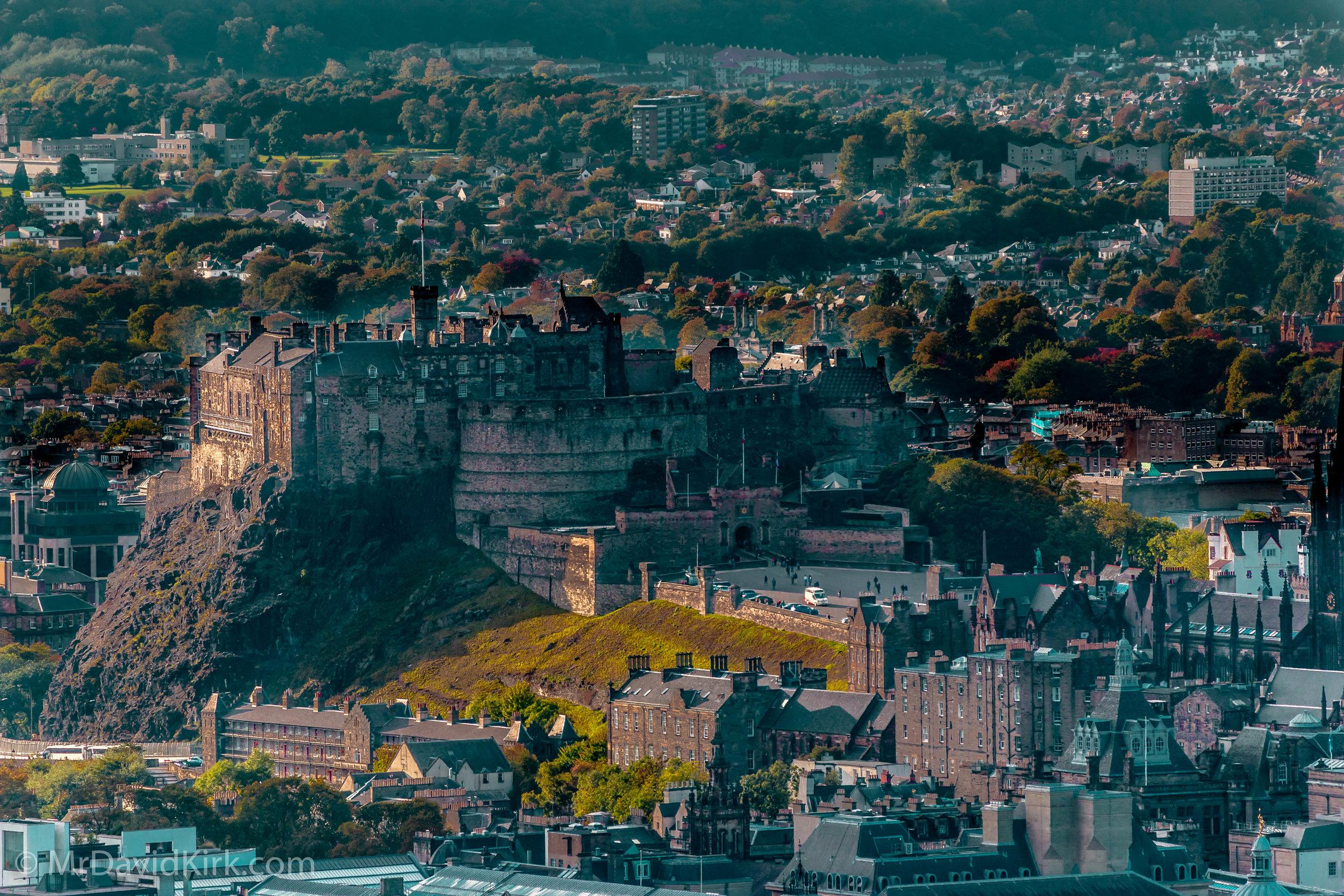 Edinburgh Castle V2.jpg