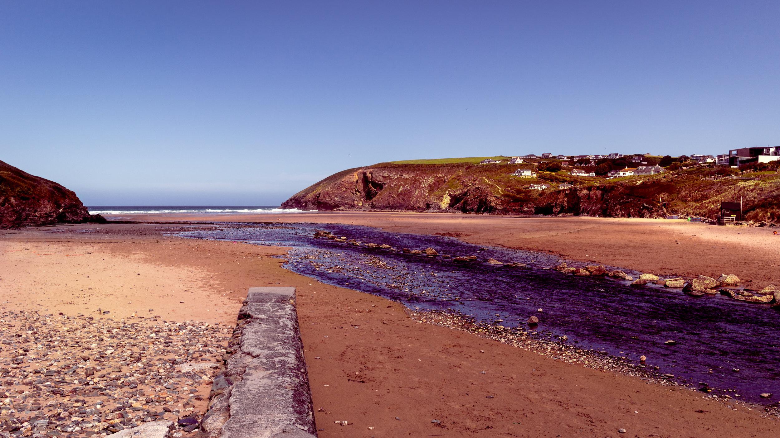 Cornwall-Beach PS People Removed.jpg