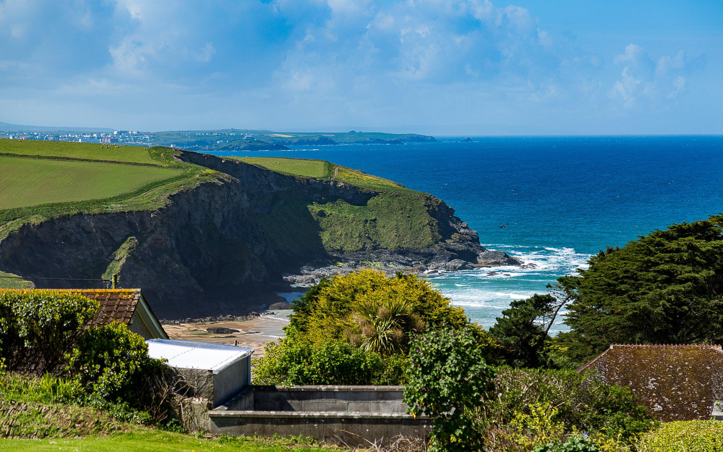 Cornwall-Coast.jpg