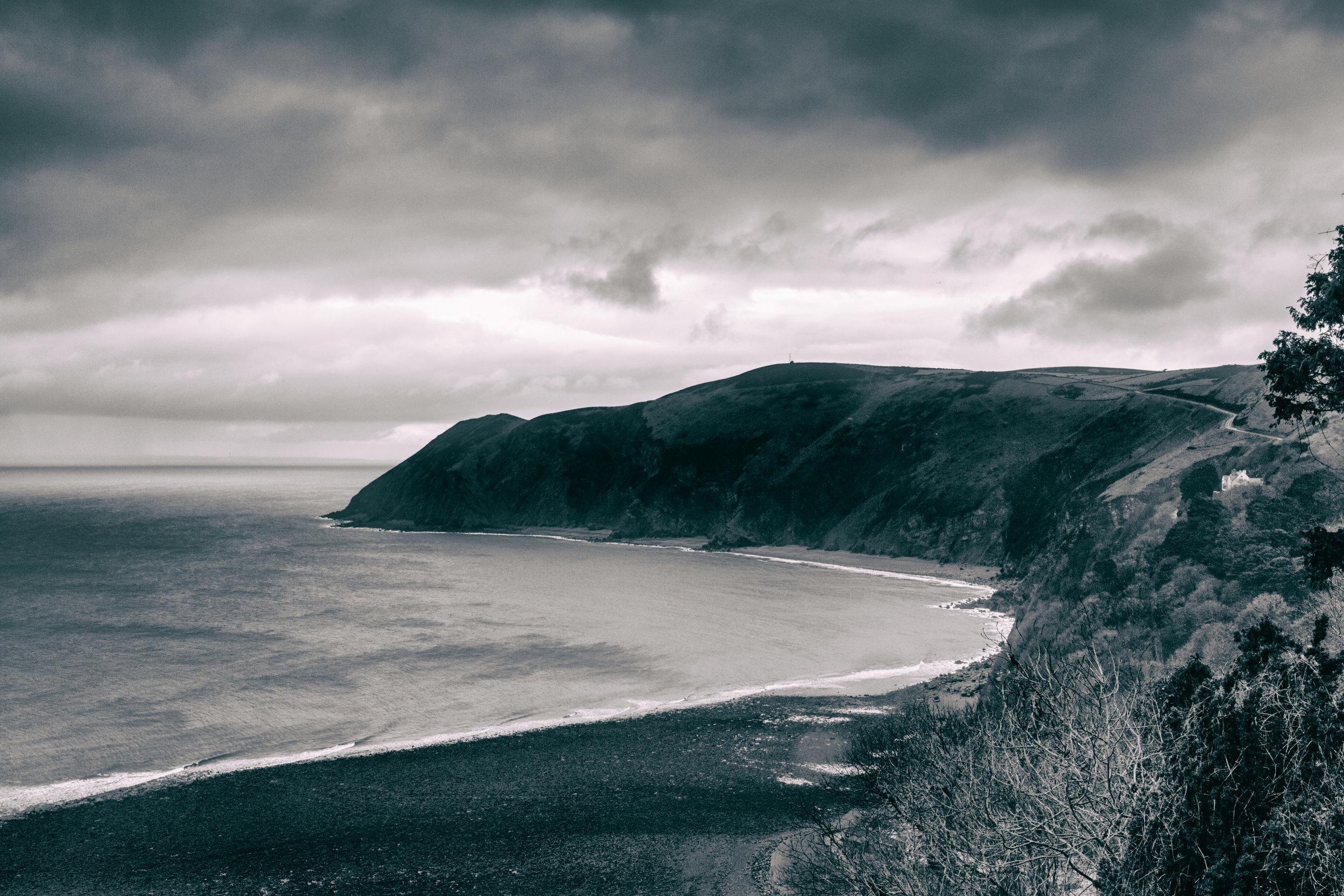 Lynton Coast-2.jpg