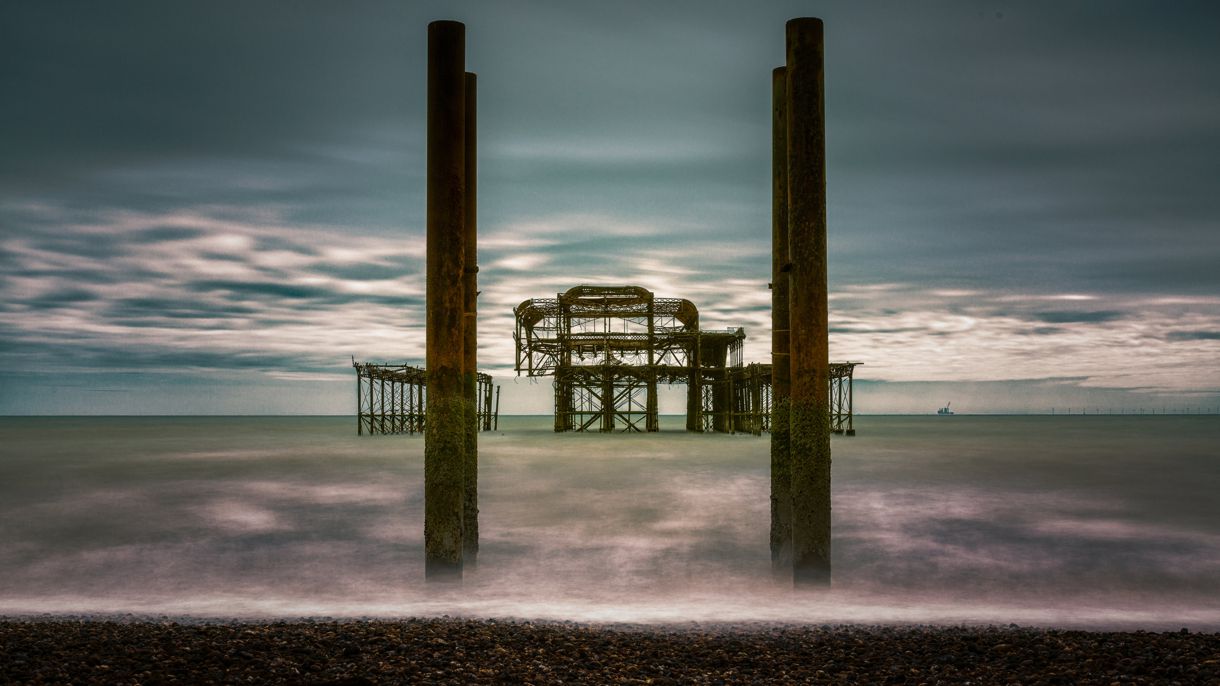 Brighton-Pier1.jpg