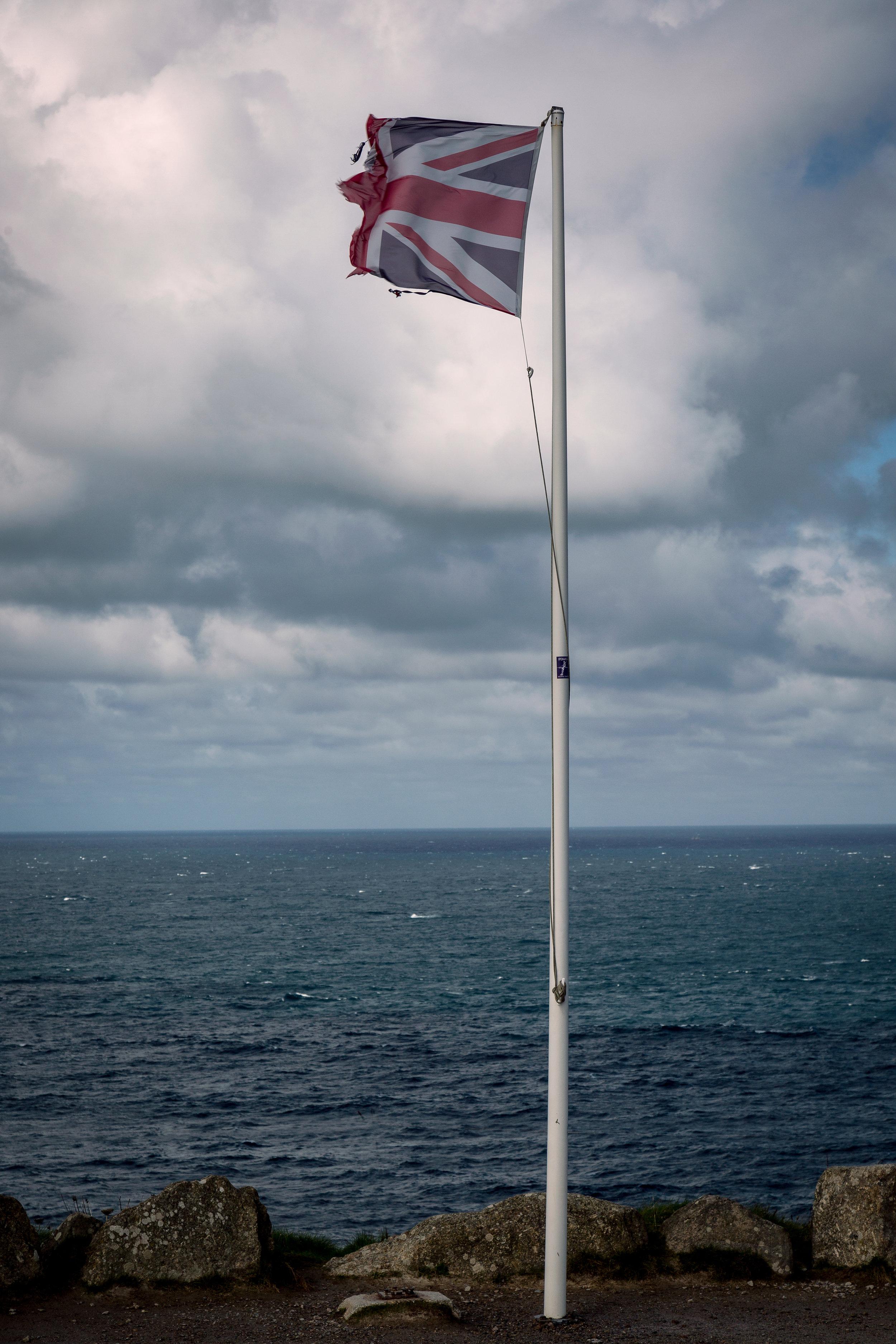 Lands End Flag.jpg