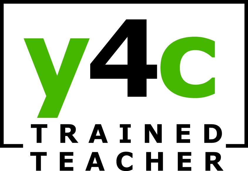 Cours certifiés Yoga for Cancer (Y4C) - Ananda Shala, Abigail QuiNones Fonjallaz