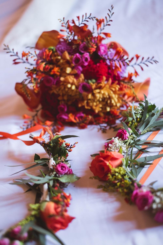 fleuriste-mariage.jpg