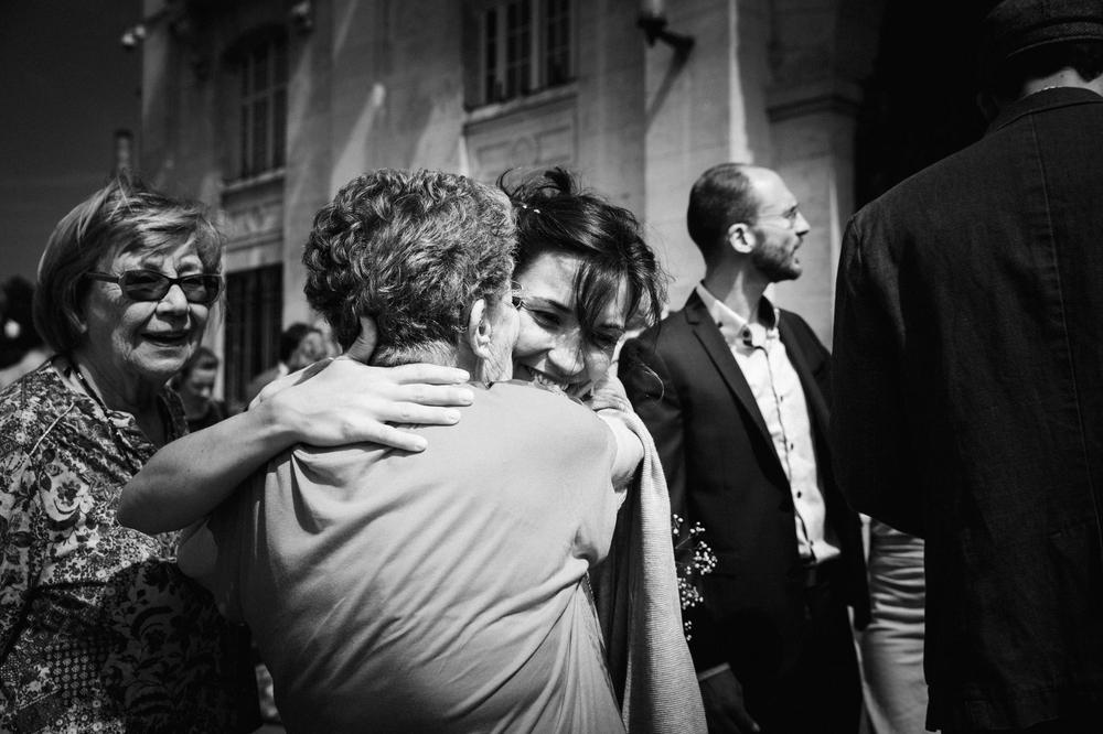 La Femme Gribouillage Marika Mouh Mariage a la ferme d Armenon (21).jpg