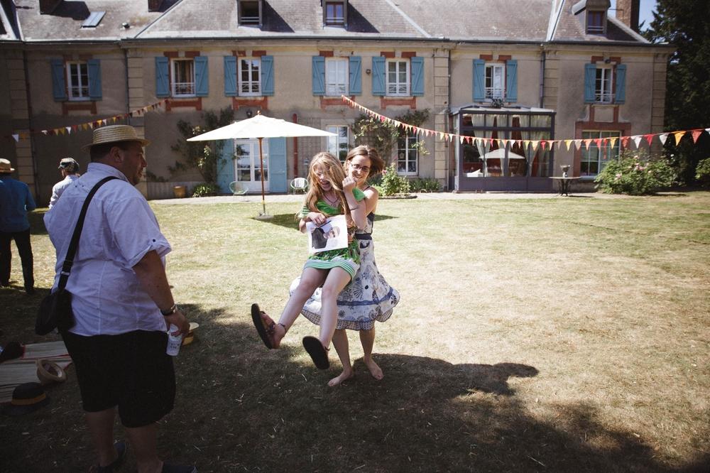 La Femme Gribouillage Marika Mouh Mariage a la ferme d Armenon (45).jpg