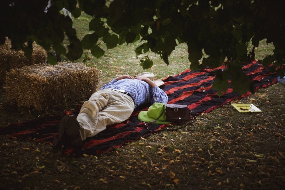 La Femme Gribouillage Marika Mouh Mariage a la ferme d Armenon (46).jpg