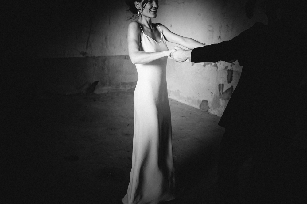 La Femme Gribouillage Marika Mouh Mariage a la ferme d Armenon (86).jpg
