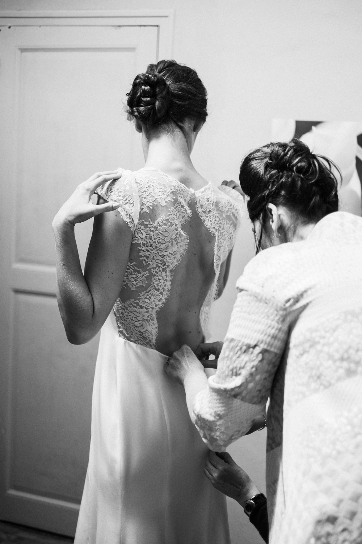 blog mariage la femme gribouillage (19).jpg