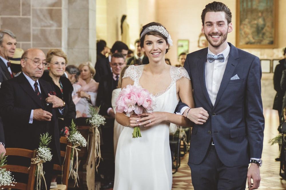 blog mariage la femme gribouillage (25).jpg