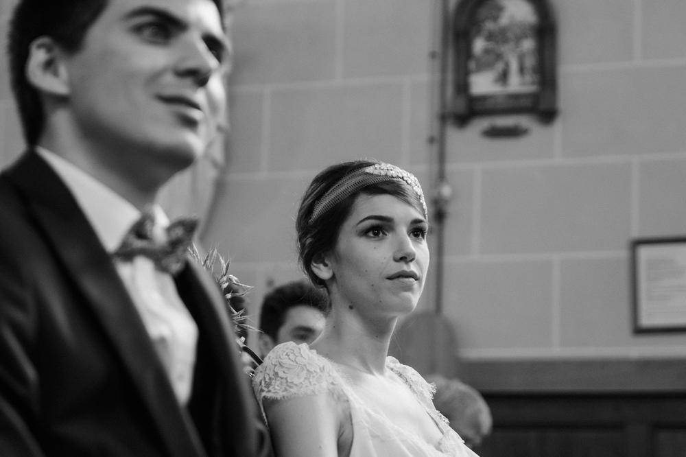 blog mariage la femme gribouillage (27).jpg