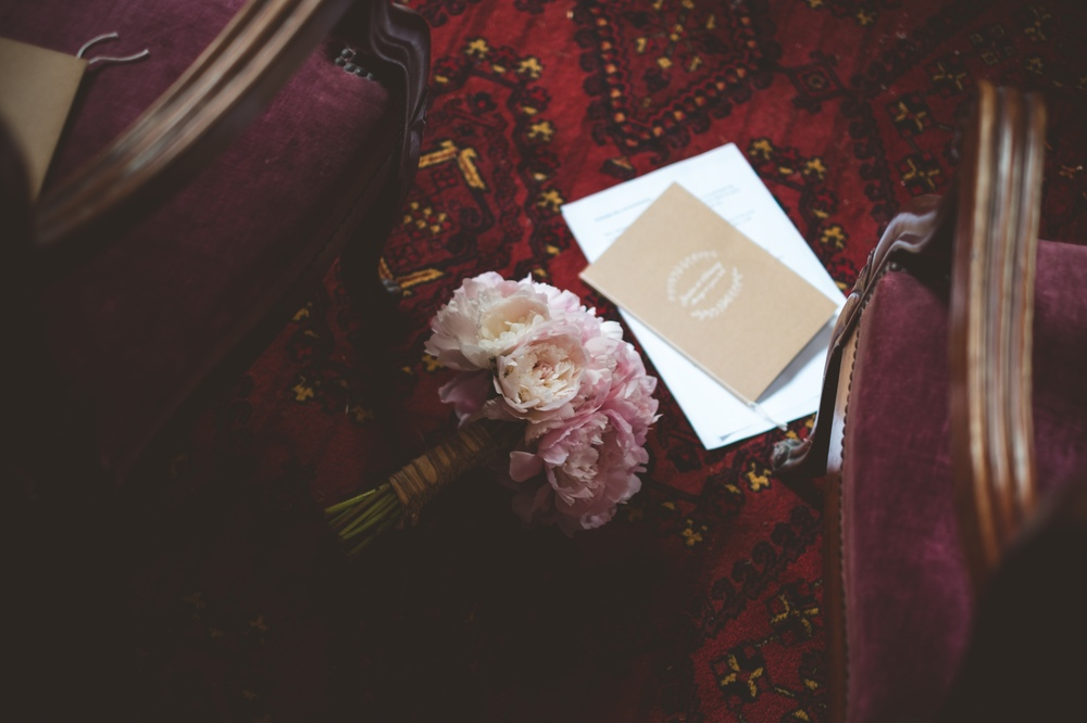 blog mariage la femme gribouillage (30).jpg