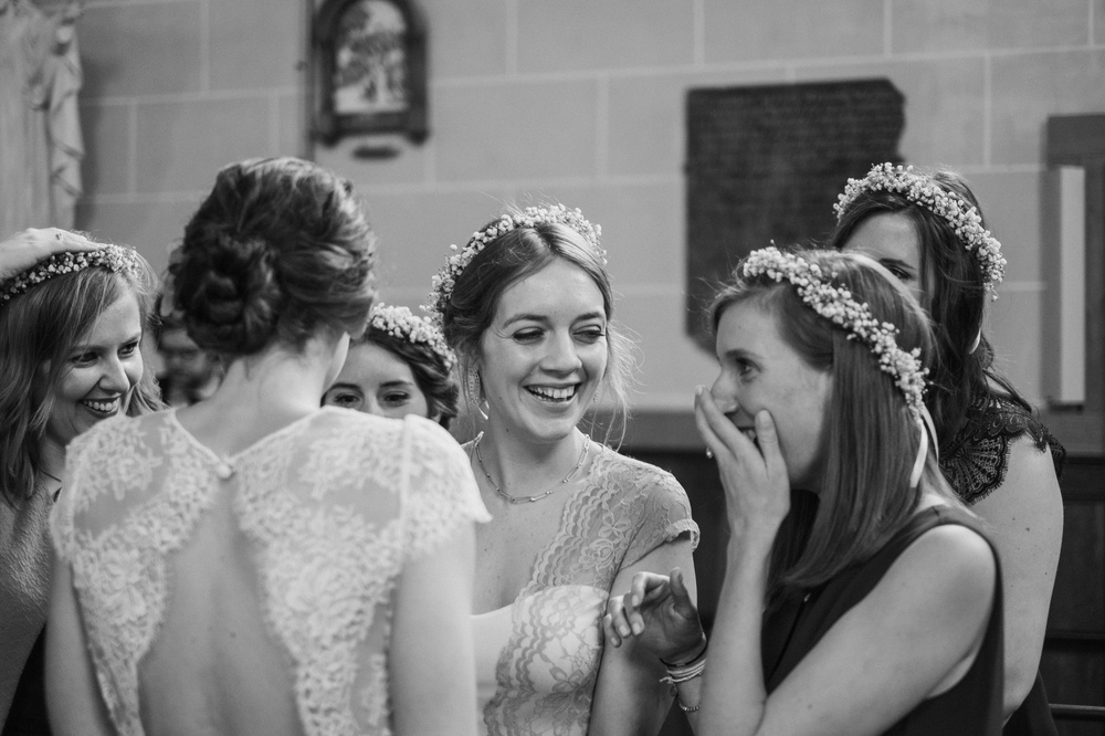 blog mariage la femme gribouillage (35).jpg
