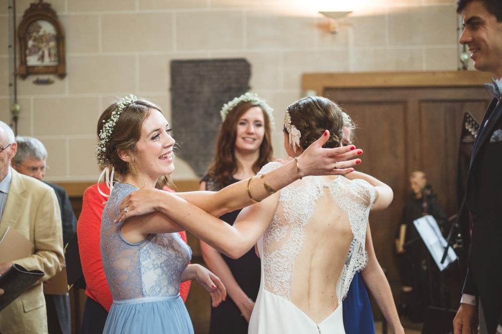 blog mariage la femme gribouillage (36).jpg