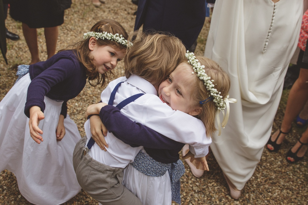blog mariage la femme gribouillage (38).jpg