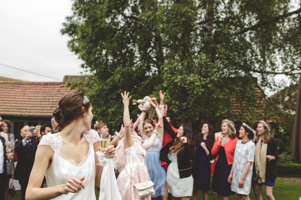 blog mariage la femme gribouillage (45).jpg