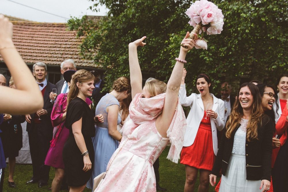 blog mariage la femme gribouillage (46).jpg
