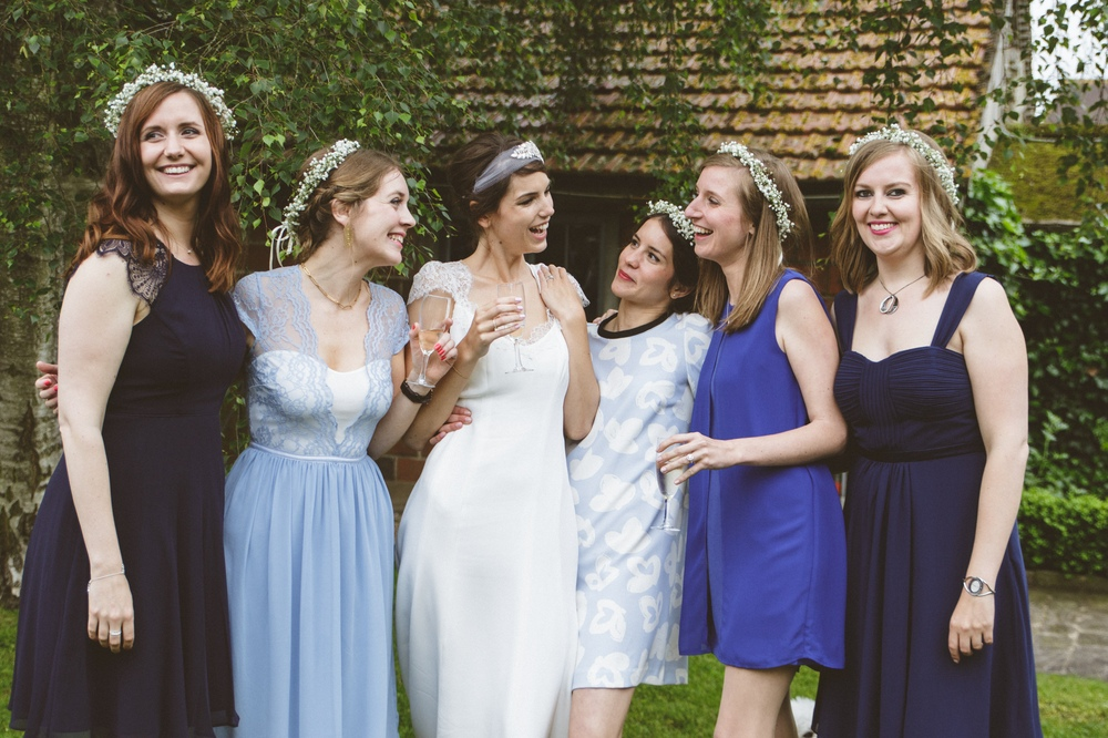 blog mariage la femme gribouillage (48).jpg