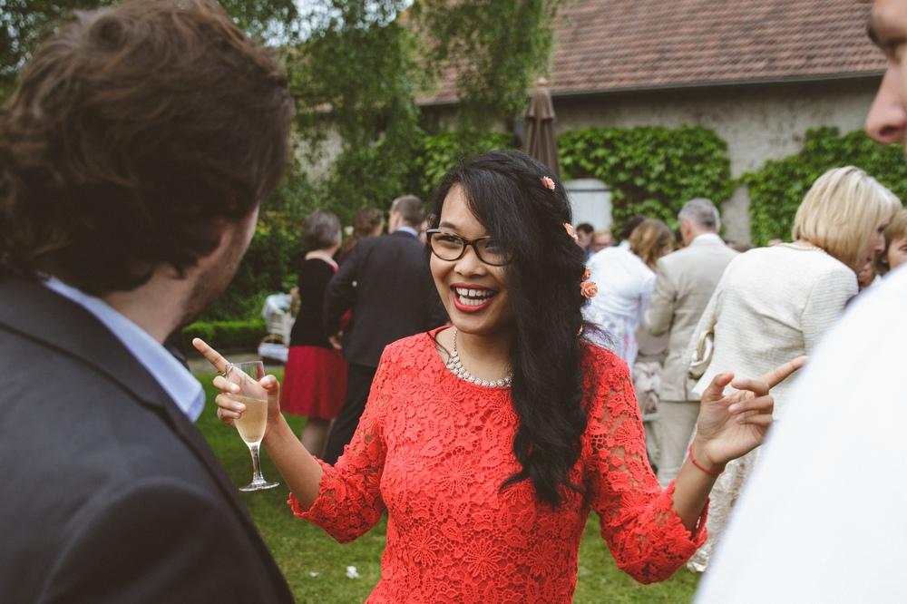 blog mariage la femme gribouillage (57).jpg