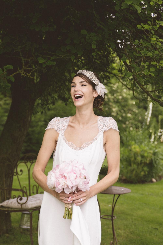 blog mariage la femme gribouillage (69).jpg