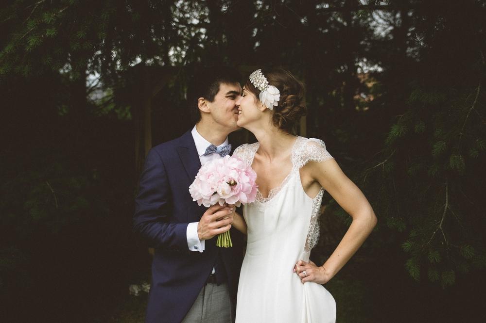 blog mariage la femme gribouillage (71).jpg