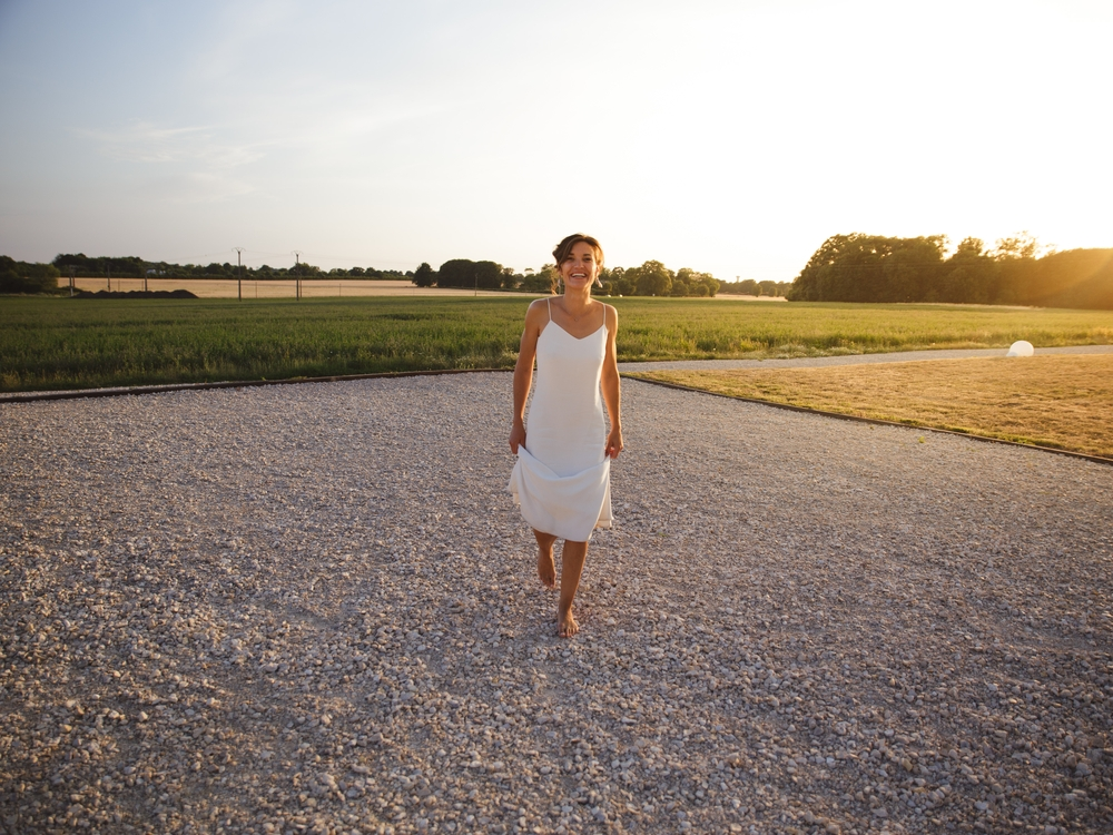 La Femme Gribouillage Marika Mouh Mariage a la ferme d Armenon (105).jpg