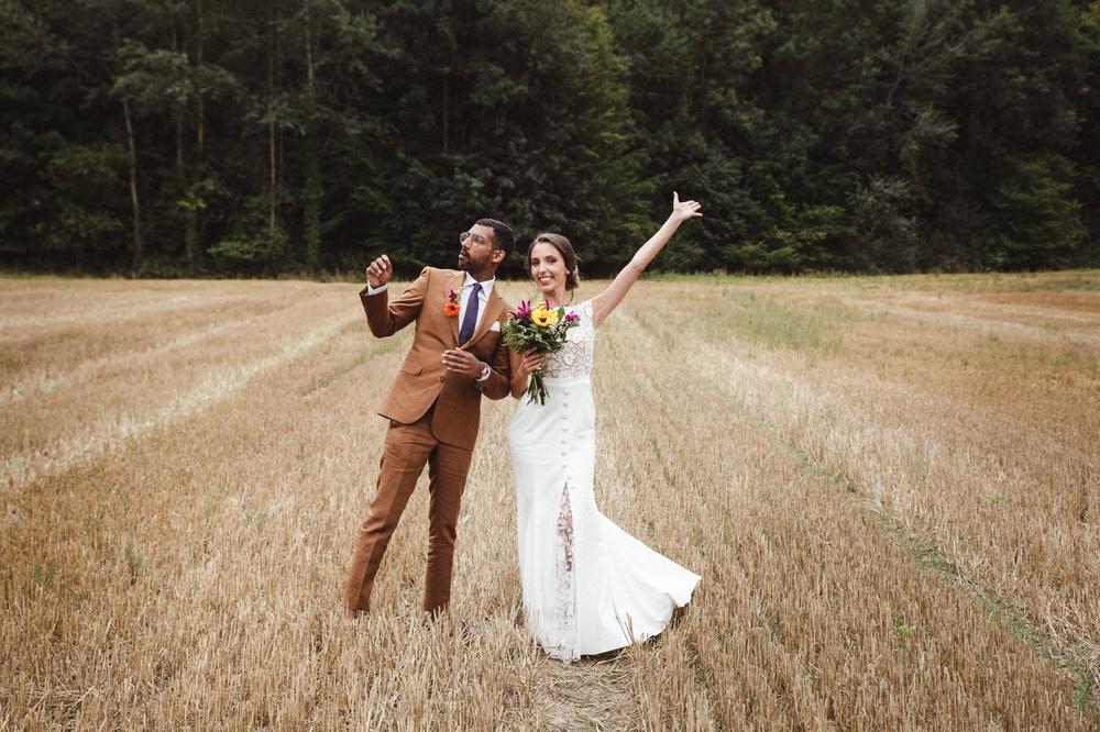 02-la-femme-gribouillage-mariage-moulin-mourette (7).jpg