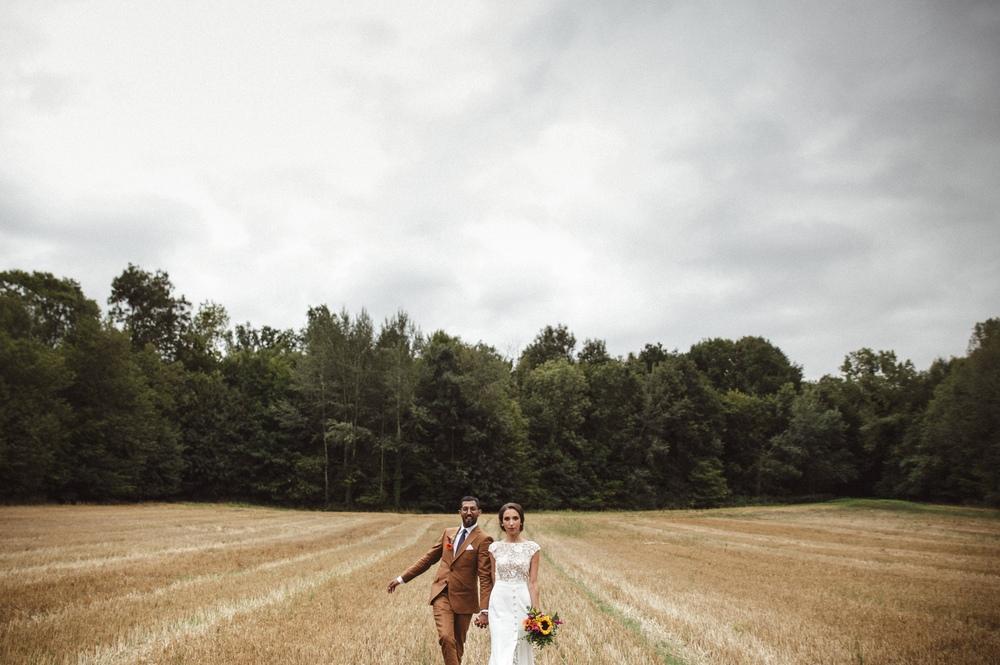 02-la-femme-gribouillage-mariage-moulin-mourette (11).jpg