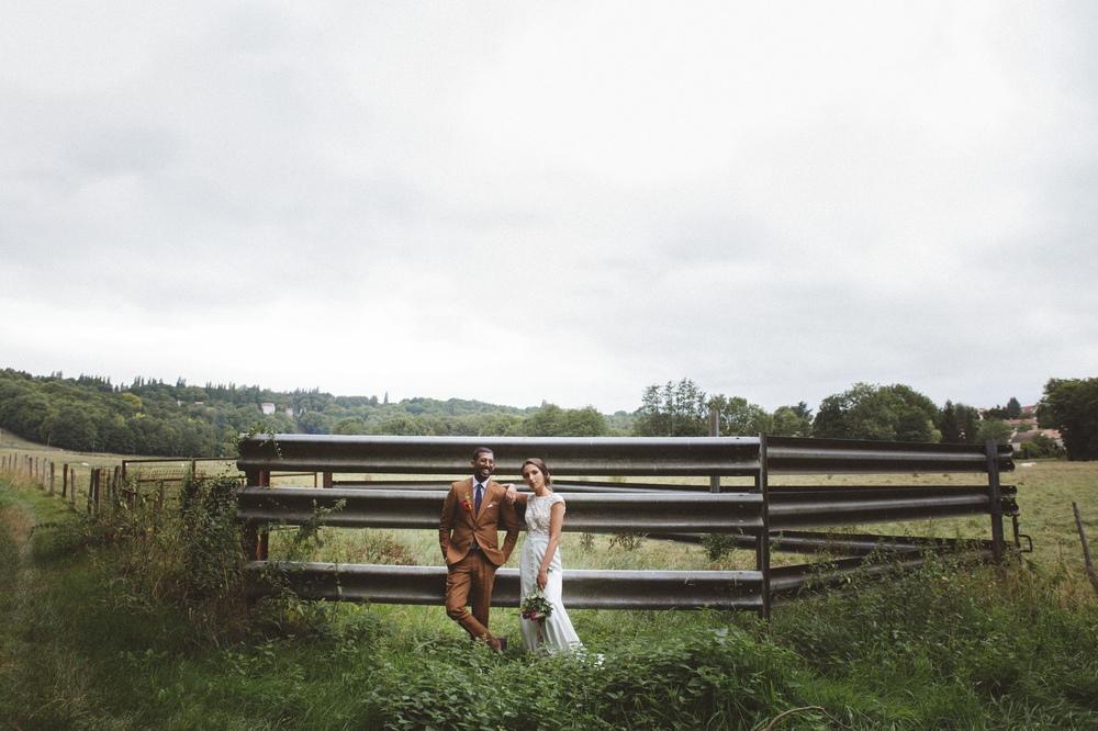 02-la-femme-gribouillage-mariage-moulin-mourette (24).jpg