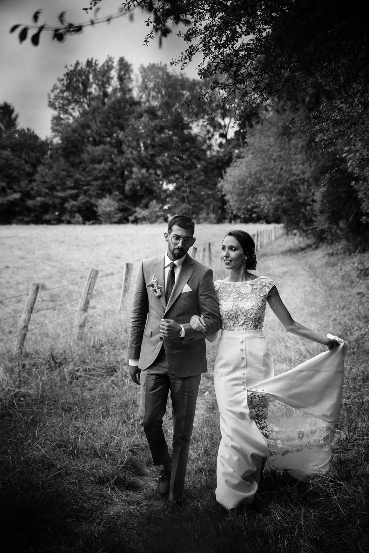 02-la-femme-gribouillage-mariage-moulin-mourette (26).jpg