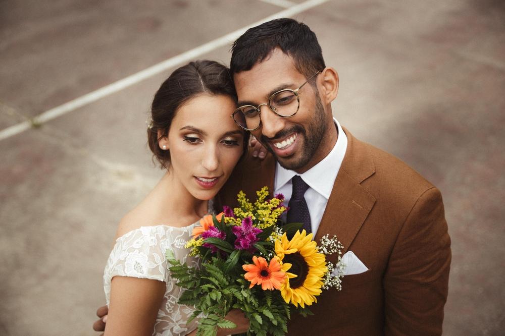 03-la-femme-gribouillage-mariage-bordeaux (6).jpg