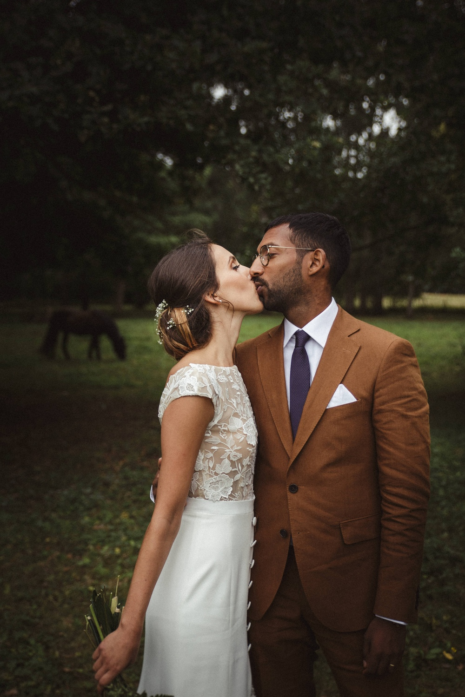 03-la-femme-gribouillage-mariage-bordeaux (7).jpg