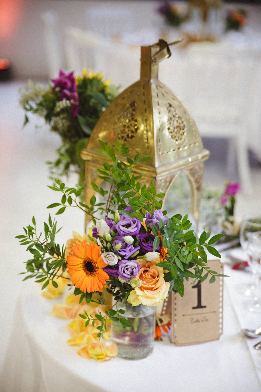 04-la-femme-gribouillage-mariage-bassin-arcachon (6).jpg