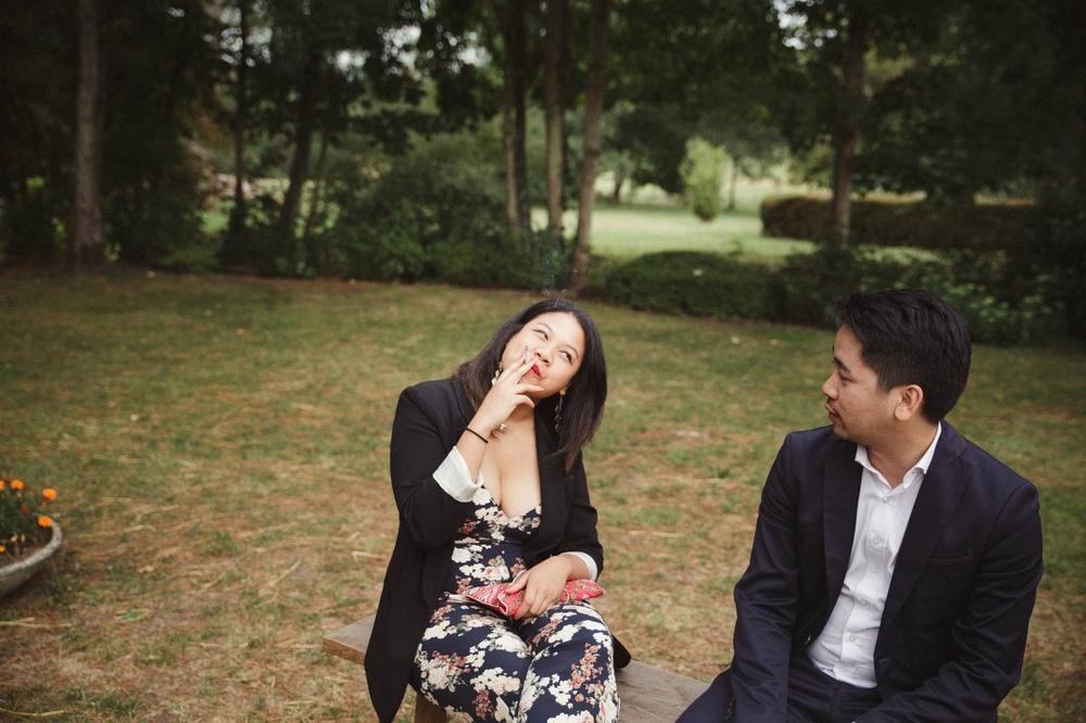 05-la-femme-gribouillage-photographe-mariage (4).jpg