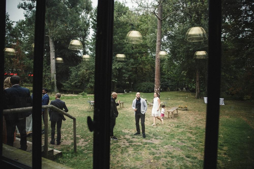 05-la-femme-gribouillage-photographe-mariage (5).jpg