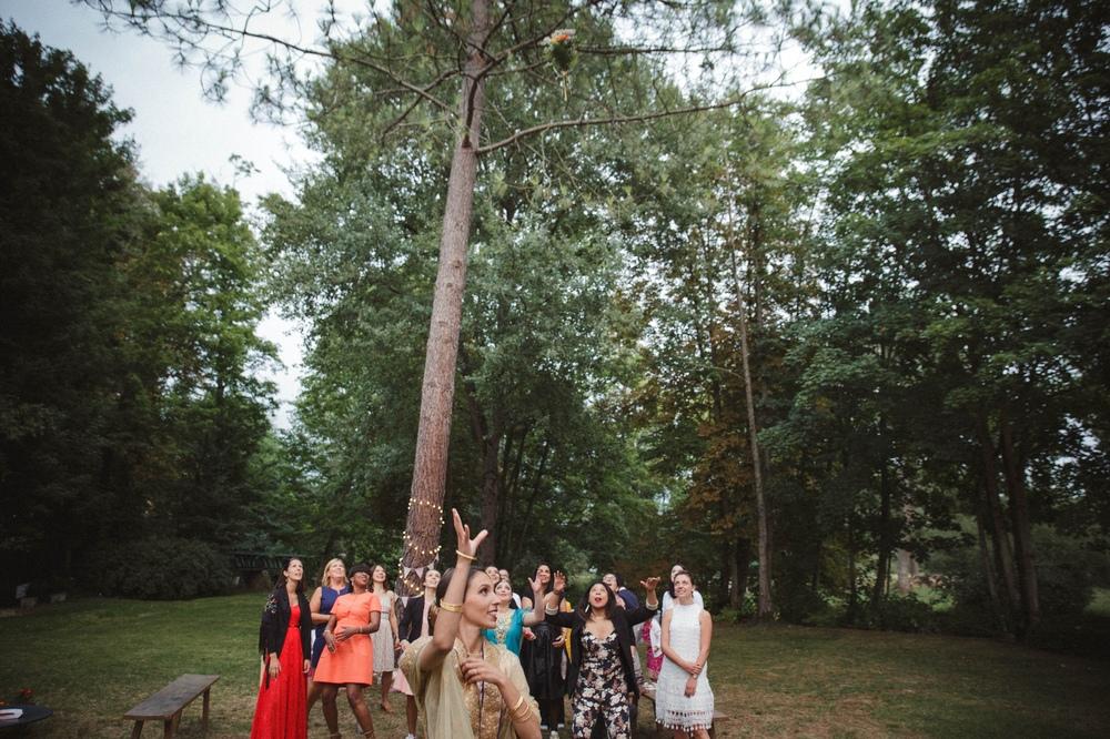 05-la-femme-gribouillage-photographe-mariage (13).jpg