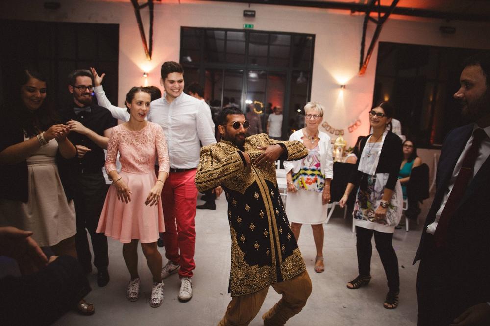 05-la-femme-gribouillage-photographe-mariage (20).jpg