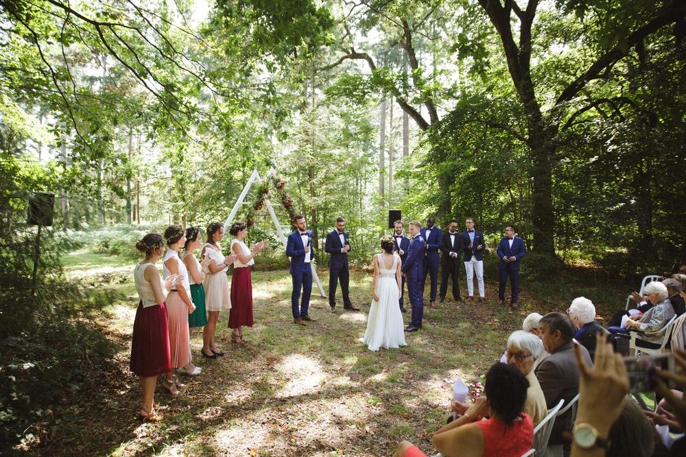 03-la-femme-gribouillage-mariage-gite-luxe-angers (3).jpg