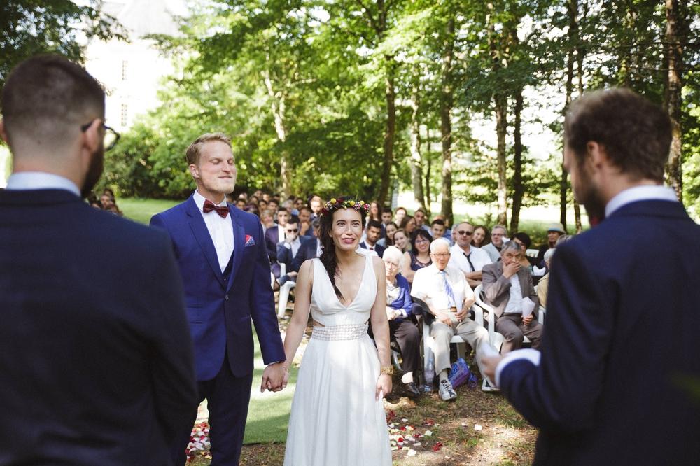 03-la-femme-gribouillage-mariage-gite-luxe-angers (6).jpg