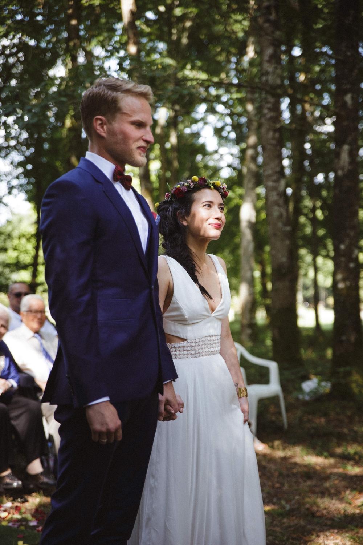 03-la-femme-gribouillage-mariage-gite-luxe-angers (9).jpg