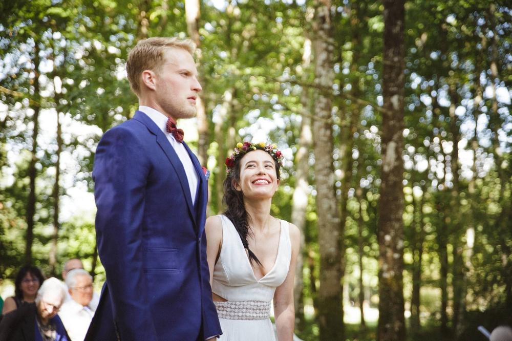 03-la-femme-gribouillage-mariage-gite-luxe-angers (10).jpg