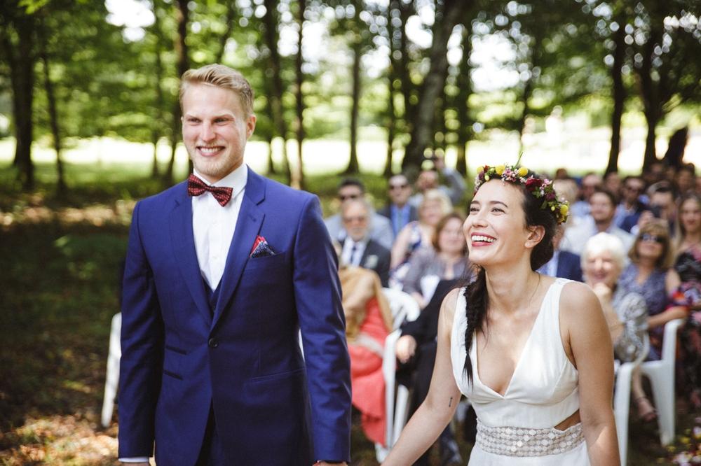 03-la-femme-gribouillage-mariage-gite-luxe-angers (16).jpg