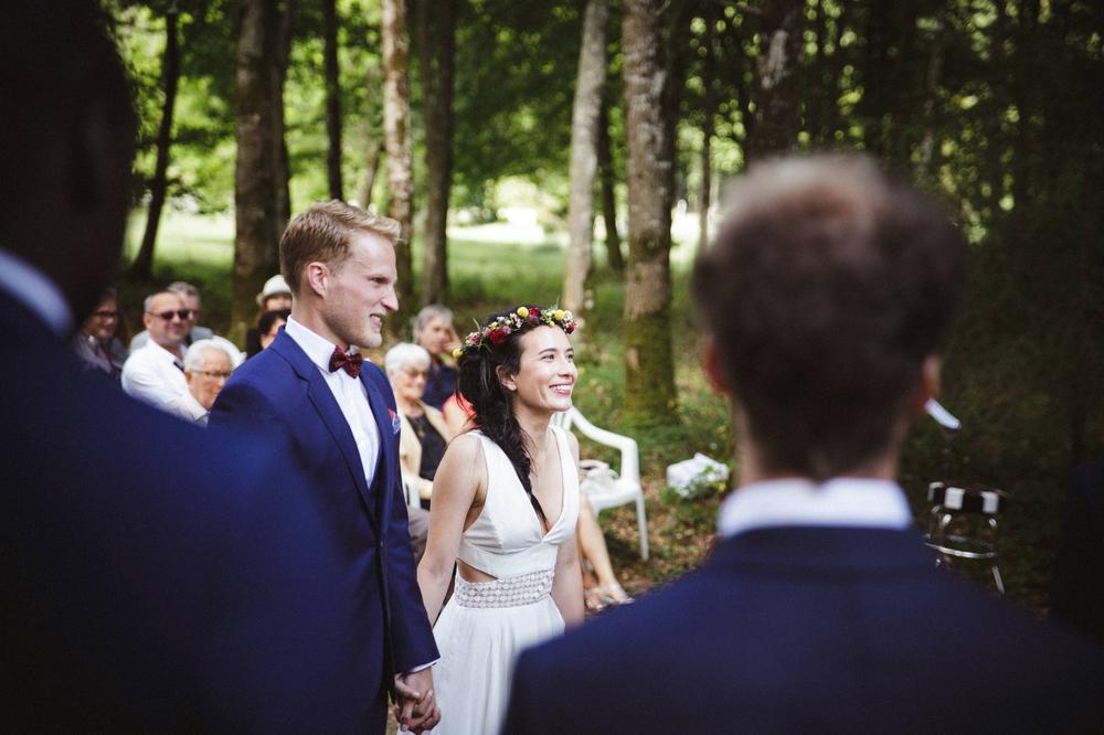 03-la-femme-gribouillage-mariage-gite-luxe-angers (20).jpg