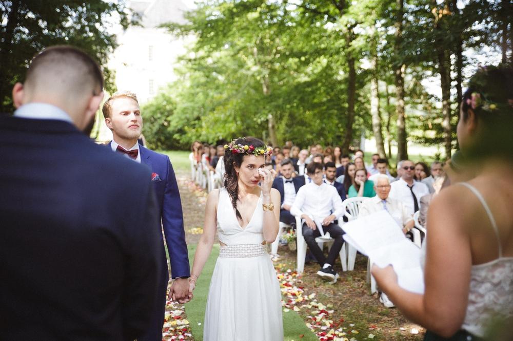 03-la-femme-gribouillage-mariage-gite-luxe-angers (24).jpg