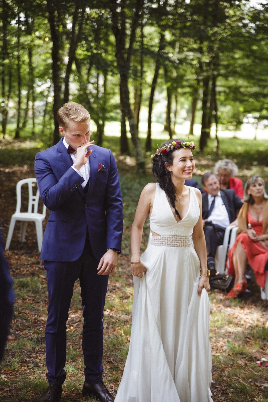03-la-femme-gribouillage-mariage-gite-luxe-angers (28).jpg