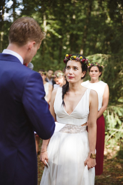 03-la-femme-gribouillage-mariage-gite-luxe-angers (34).jpg
