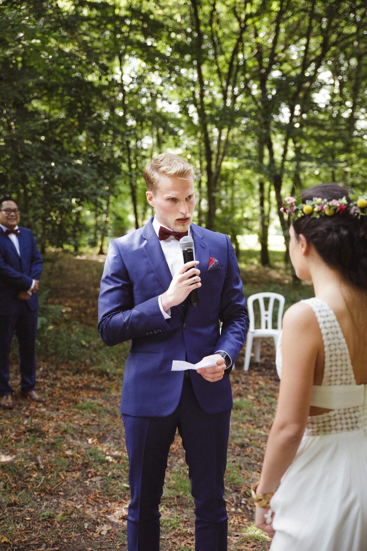03-la-femme-gribouillage-mariage-gite-luxe-angers (33).jpg